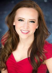Shelby Hovley Headshot.jpg