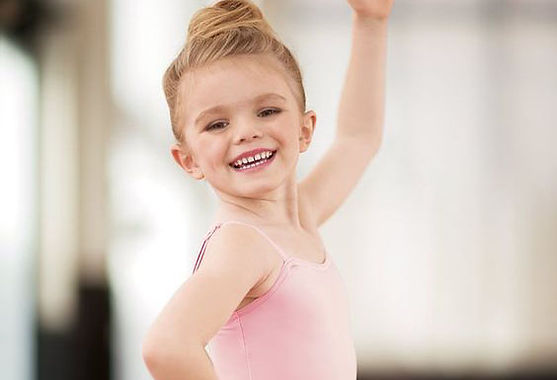 little ballerina.jpg