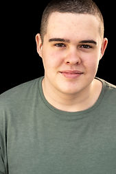 Shrek Headshots Raw_1080.jpg