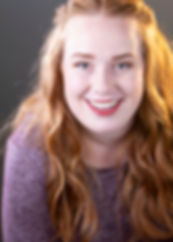 Sarah Heiner Headshots.jpg