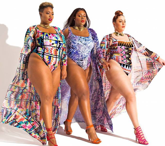 Image result for monif c swimsuit 2017