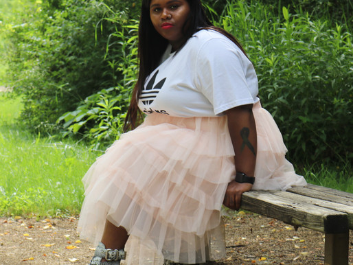 Season 5: Episode 9 – Plus Size Brands to watch for (Part 2)