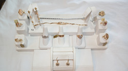 XV Jewelry