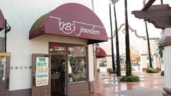 JB'S jewelers