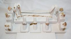 Quinceañera Jewelry