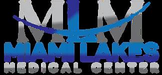 MiamiLakesMedicalCenter%20(1)_edited.web