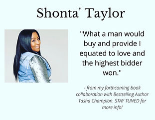 Shonta Taylor photo pic.jpg
