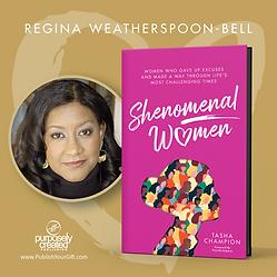 Regina Weatherspoon-Bell.png