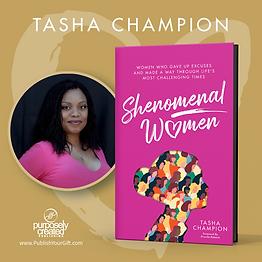 Tasha Champion.png