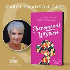 Carol Swanson-Carr.png