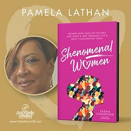 Pamela Lathan.png