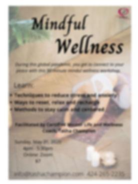 Mindful Wellness Flyer.jpg