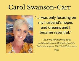 Carol photo quote.jpg