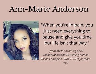 Ann-Marie pic quote.jpg
