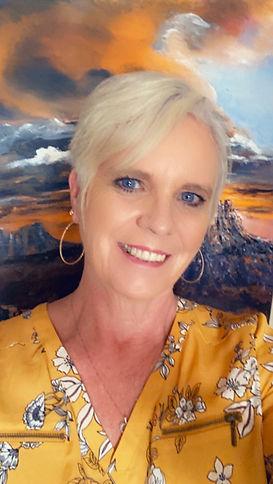 Carol Carr.JPG