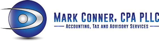 Mark Conner_Logo_Modern_UT.png