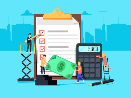 Should you try to do your own payroll?