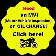 MVI OC button.png