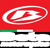 Beta_logo--full--reversed--web SQUARE.pn