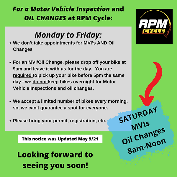 MVI Oil Change Poster.png