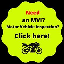 MVI button.png