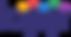 Kijiji_Help_logo_PURPLE_RGB_EN.png