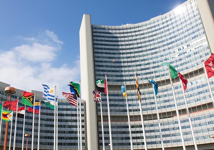 UNODC.png