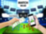 betting-online.jpg