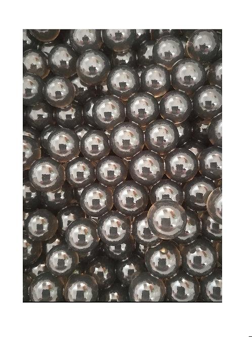 Gel Filter Starter Bacteria Balls (100+)