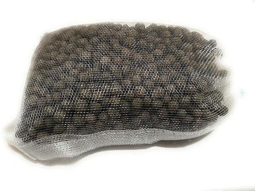 Biohome Biogravel (325g in a mesh bag)