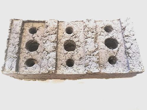 Biohome Sump Brick