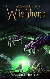 wishbone front1.jpg