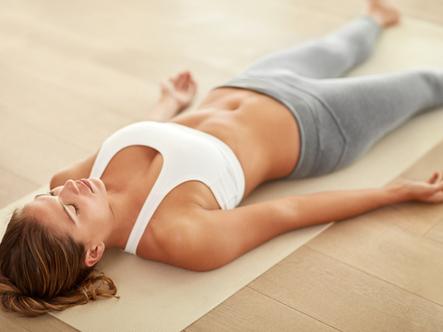 How to Establish the Breathwork Foundation
