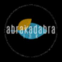 Abrakadabra Ink studio tatuażu bielsko biała logo