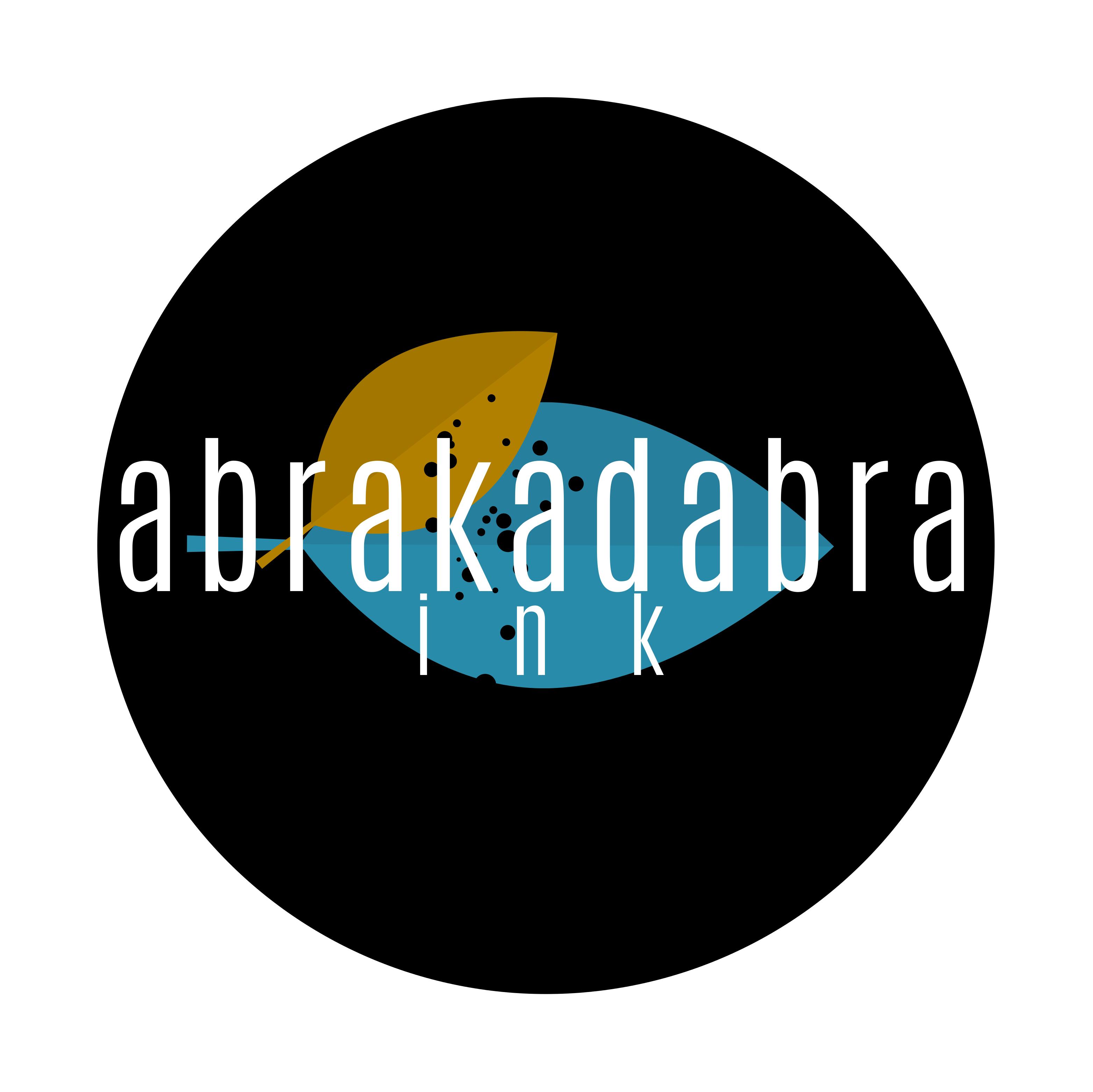 Studio Tatuażu Abrakadabra Ink Bielsko Biała