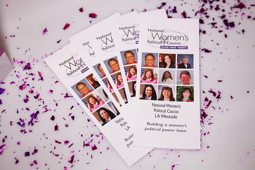 NWPC LA Westside membership brochure.jpg