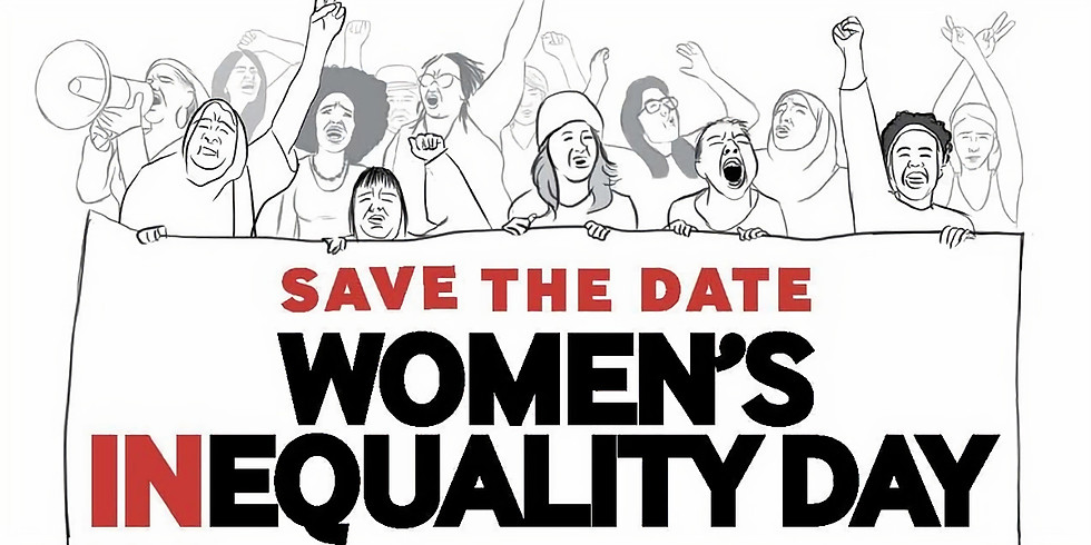 City of West Hollywood Women's Equality Day Commemoration 2019