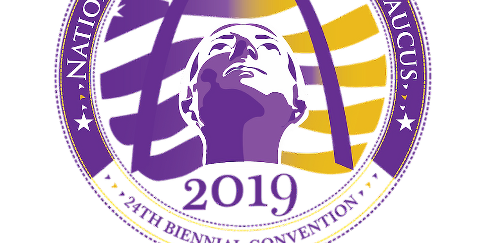 NWPC 24th Biennial Convention