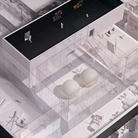 NJ Museum Competition