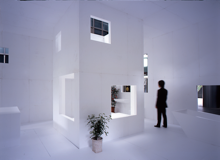 Prototype House Project