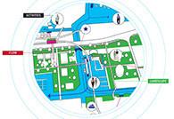 V100A Longevity and Future City
