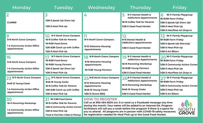 August Calendar-FINAL07-22.png
