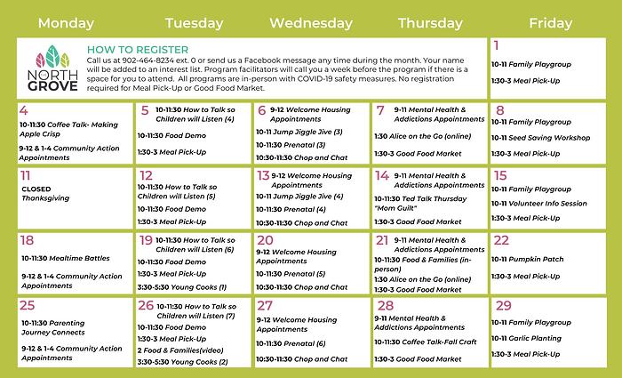 October Calendar-22-09 (1).png