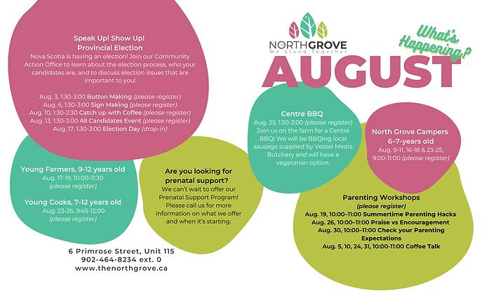 August Calendar-FINAL07-22 (1).png