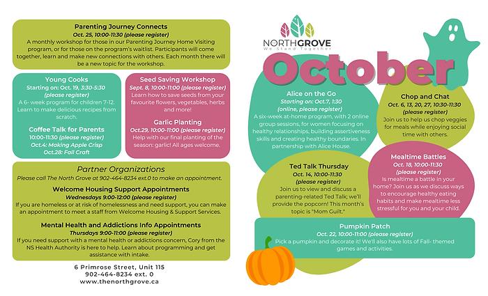 October Calendar-22-09.png