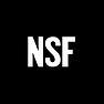 nsf-logo-716705781E-seeklogo.com.png