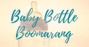 Baby%20Bottle%20Boomarang%20(2)_edited.j