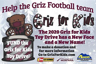 GRIZ FOR KIDS 2020 postcard1024_1.jpg