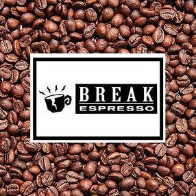 Break-Espresso-logo-jpg.jpg