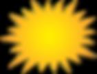 PinClipart.com_sunburst-clip-art_669840.
